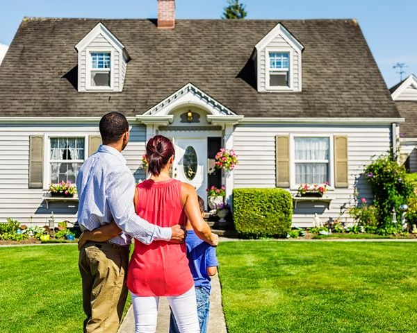 Home Sales Strategies: Selling a Home with the Right Skills