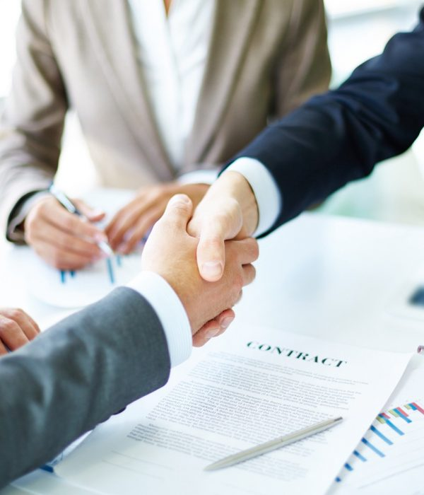 Get the suitable payroll services as per your requirements with the help of Boardroom HK