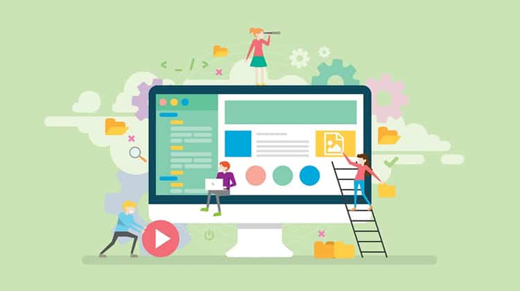 How SEO agencies help small businesses?