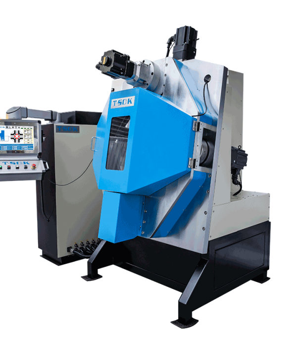 Essential Things to Know about the Die Casting Machine