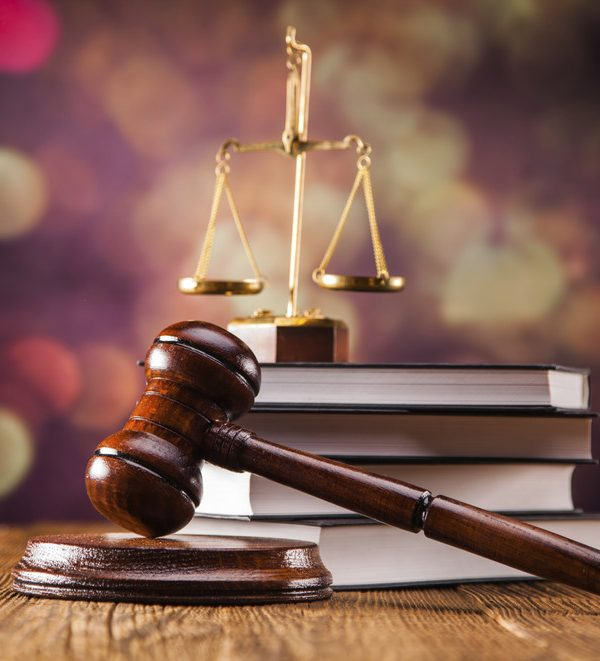 Five Important Tips on Choosing Law Firms