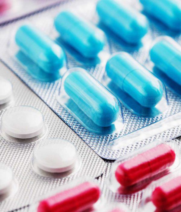 Buyer's Guide To Pick Best Viagra Alternatives