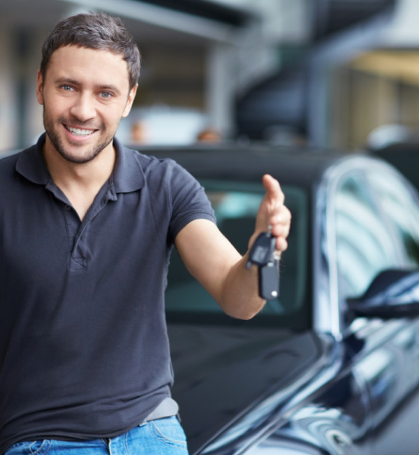 The best collections of used cars for sale in San Diego