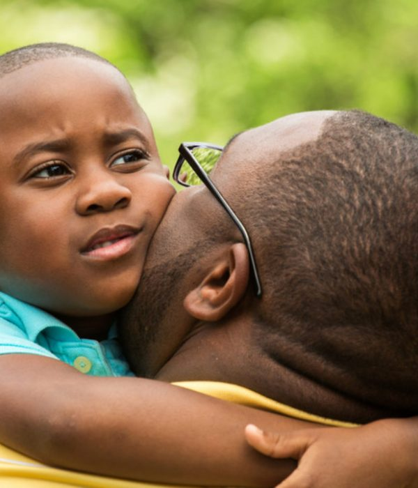 Looking For a Child Support Attorney in Houston?