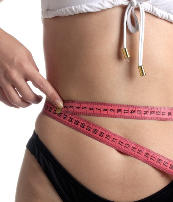 Get all the benefits from weight loss pills for male