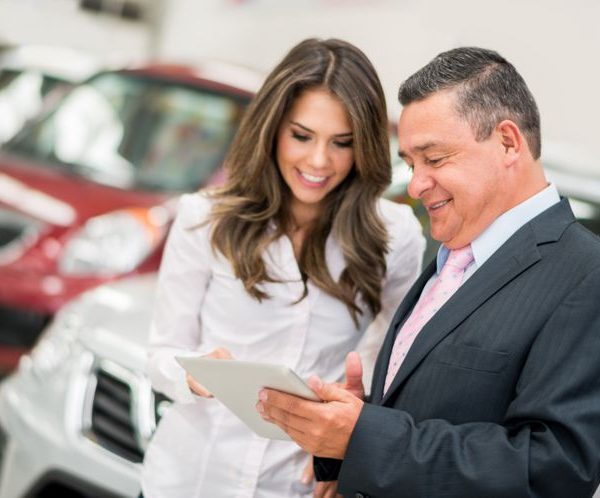 Take Note The Tips To Sell Your Used Cars