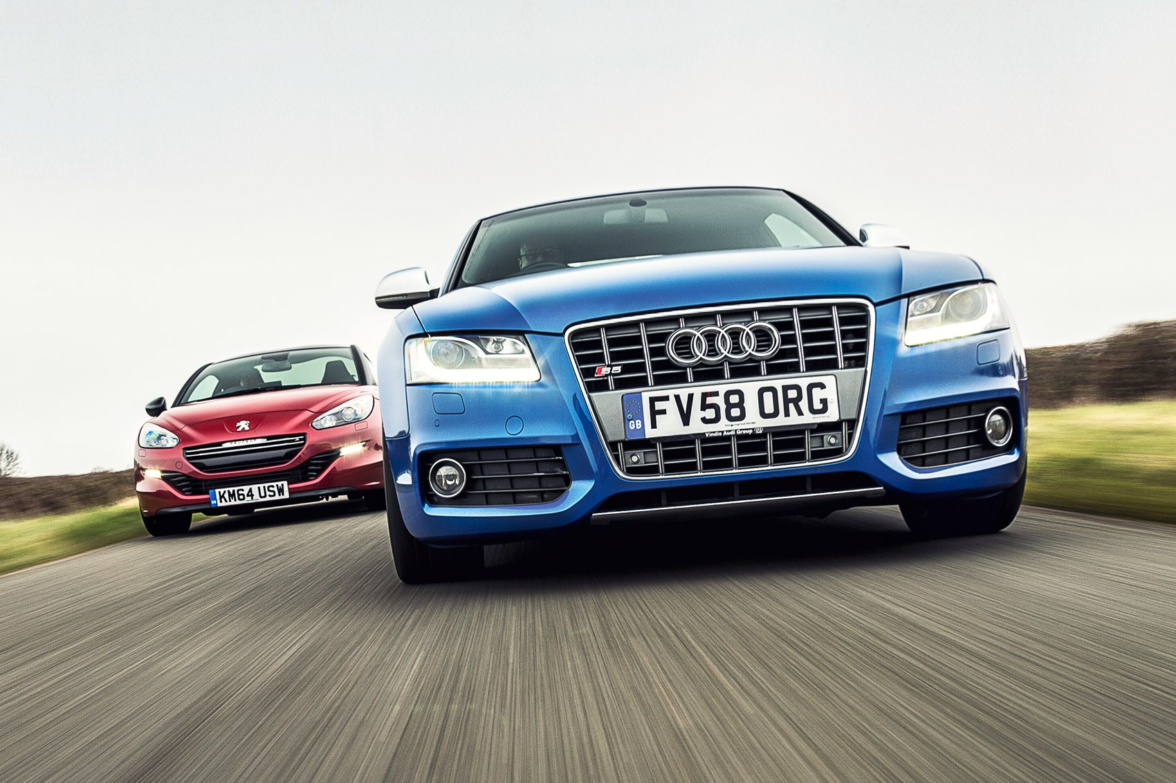 Things To Consider When Buying Used Cars Online